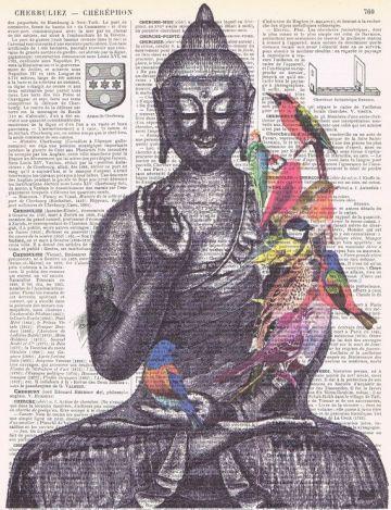 buddhaa