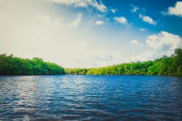 lake-690731_1280